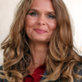 Susanne Braun-Speck
