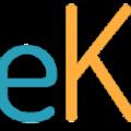 ErKant-Gast-Autor-5