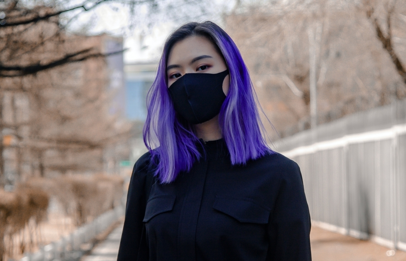 Sh Maskenpflicht